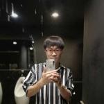 泰国中文导游