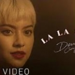 La La Salon 新單曲