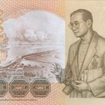 人民币泰铢互转,秒转,可以淘宝交易!