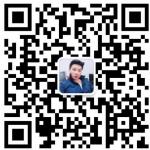 想在曼谷找份长期联系的工作,各位帮帮忙!