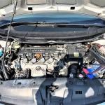 二手车出售!2006年本田Civic 1.8 S (AS) 卖26万9千泰铢(269,000)