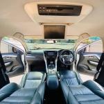 二手车出售!2016年三菱Pajero 2.4 GT Premium 4WD 卖89万9千泰铢(899,000)