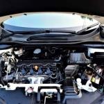 二手车出售!2016年本田HRV 1.8 EL Sunroof 卖64万9千泰铢(649,000)