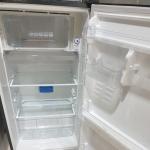 出售9成新三菱冰箱,2000泰铢
