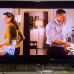 出售索尼4K55寸X9000F电视,15000泰铢
