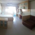 Ratchada公寓出租