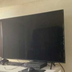 三星65寸4K电视