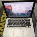 卖3台笔记本电脑苹果pro 华硕 富士通