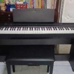 卖 雅马哈钢琴 洗碗机 曼谷