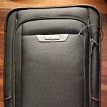 出售1个行李箱(新)