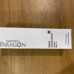 泰国百丽宫护肤品(Paragon Aesthetic)有限公司