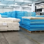 Latex Systems co.,ltd 泰国乳胶枕和床垫寻求代理和经销商