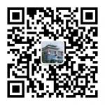泰国中医药微信咨询号