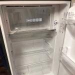 900出售冰箱自取