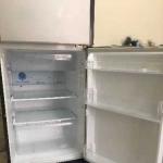 2800出一台双层冰箱