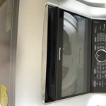 3000铢出售11.5公斤洗衣机