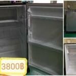 急售冰箱 bangbon3