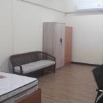 出租Sukhumvit 103巷公寓(非中介)