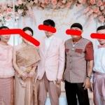 「他和我姊结婚了」发现新郎是丈夫