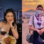 菲航空服跨年派对遭「12人性侵」