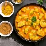 泰国文化 I 泰国四大地区不同的菜肴风味