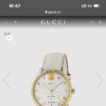 9.9层新gucci手表