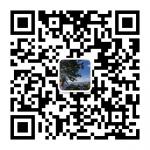 出Ninja400摩托车(兰实大学)