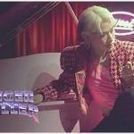 Tiger Killer 新單曲