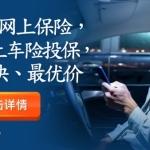 袋鼠网上车险终于起上中文名字了