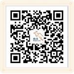 分享一下中泰国中文汽车网上保险服务