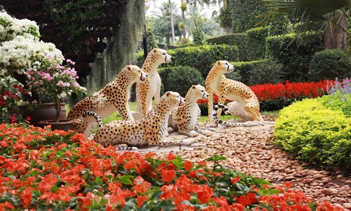 nong_nooch_tropical_garden_pattaya_45151_deal_large_1.jpg