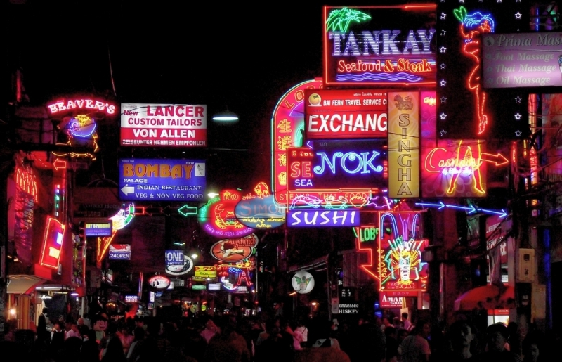 Pattaya-WALKING-STREET.jpg